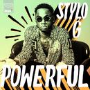 Powerful/Stylo G