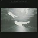 Northern Song/Steve Tibbetts