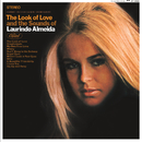 The Look Of Love And The Sounds Of Laurindo Almeida/Laurindo Almeida
