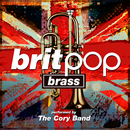 Britpop Brass/The Cory Band