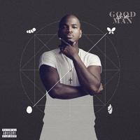 GOOD MAN(国内盤)