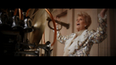 La Cinquantaine (aka Golden Wedding)/Mary Schneider