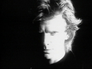 Every Breath You Take/Sting, The Police
