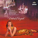 Velvet Carpet (The George Shearing Quintet With String Choir)/George Shearing