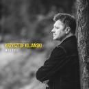 Więcej (Radio Edit)/Krzysztof Kiljański