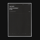 Give Yourself A Try/The 1975