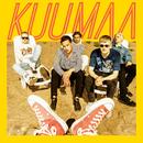Kuumaa/KUUMAA