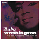 I've Got A Feeling...The Best Of/Baby Washington