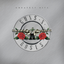 Greatest Hits/Guns N' Roses