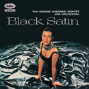 Black Satin (The George Shearing Quintet And Orchestra)/George Shearing