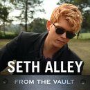 From The Vault/Seth Alley