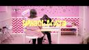 Whack World (Medley)/Tierra Whack