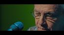 Oração Ao Tempo (Ao Vivo)/Caetano Veloso