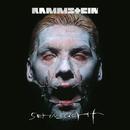 Sehnsucht/Rammstein