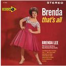 Brenda, That's All/Brenda Lee