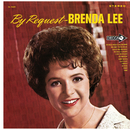 By Request/Brenda Lee