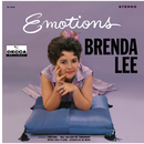 Emotions/Brenda Lee