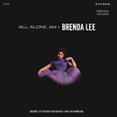 All Alone Am I/Brenda Lee