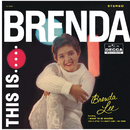 This Is...Brenda/Brenda Lee