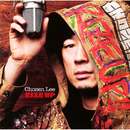 RIZE UP/CHOZEN LEE