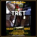 Trèt/Kalash