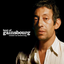 Comme un boomerang/Serge Gainsbourg
