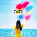 care/井上陽水