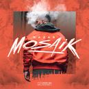 Mosaik/Nazar