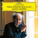 Scriabin: Piano Sonatas Nos. 2, 3, 5, 9/Anatol Ugorski