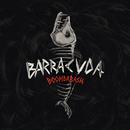 Barracuda/Boomdabash