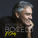If Only/Andrea Bocelli
