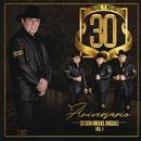 30 Aniversario De Don Miguel Angulo (Vol. 1)/Miguel Y Miguel