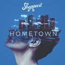 Hometown/Sheppard