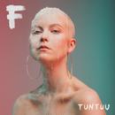 TUNTUU/F
