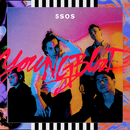 Youngblood (Deluxe)/5 Seconds Of Summer