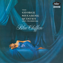 Blue Chiffon (The George Shearing Quintet And Orchestra)/George Shearing