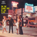 On The Sunny Side Of The Strip (George Shearing And The Quintet)/George Shearing
