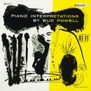 Piano Interpretations/Bud Powell
