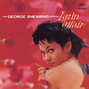 Latin Affair (The George Shearing Quintet)/George Shearing