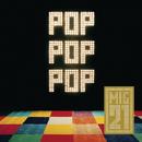 Pop Pop Pop/Mig 21