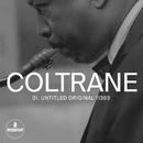 アンタイトルド・オリジナル11383/John Coltrane