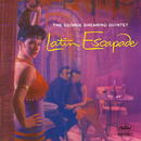 Latin Escapade (The George Shearing Quintet)/George Shearing