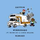 Winnebago (Remixes) (feat. Quinn XCII, Daniel Wilson)/Gryffin