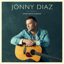 Sweetness And Sorrow/Jonny Diaz