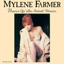 Pourvu qu'elles soient douces/Mylène Farmer