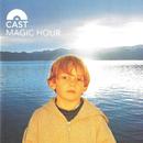 Magic Hour/Cast
