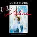 Libertine (Bande originale du clip)/Mylène Farmer