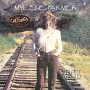 California (Remixes)/Mylène Farmer