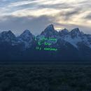 ye/Kanye West