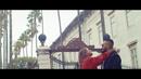 Du & Ich (feat. M.A.M)/Nazar